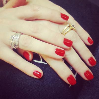 esthetique et beaute - hanen - soins des mains