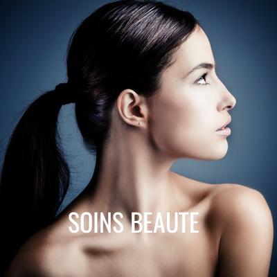 Esthetique Bellecour - Soins Beauté