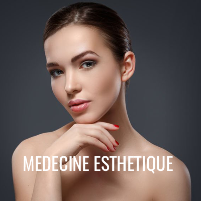 Esthetique Bellecour - Medecine Esthetique