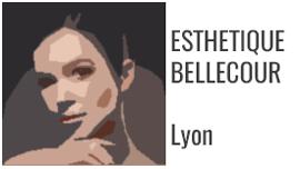 Cabinet Esthetique Bellecour - Medecine Esthetique et Soins Beaute Lyon